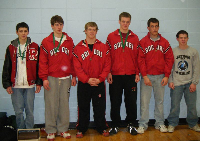 Placers1