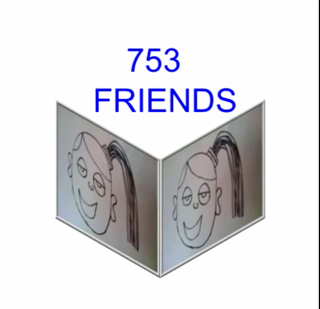 753 DigElog ROCORI Facebook Edition FrIends