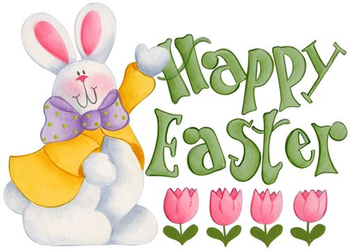 Happy_Easter_Bunny_0