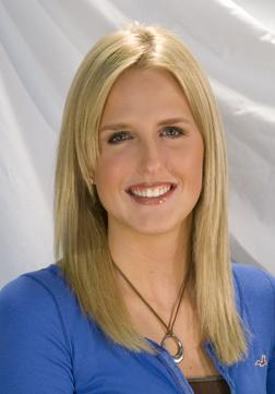 DanielleSteinhoff