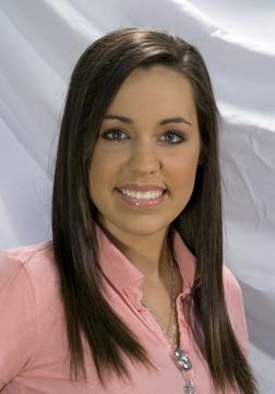 MeganGustafson