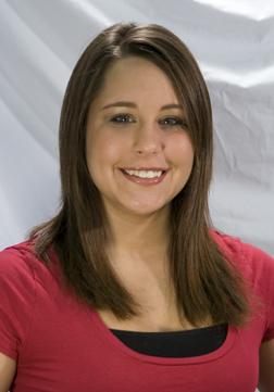 KelseyMiller