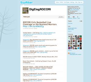 Screen shot 2010-02-14 at 9.55.41 PM