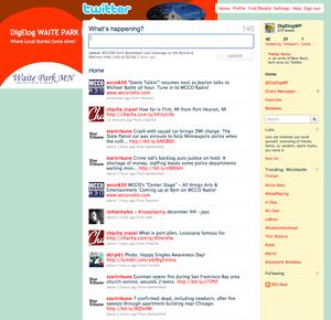 Screen shot 2010-02-14 at 9.56.55 PM