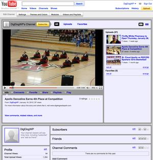 Screen shot 2010-02-15 at 5.22.52 PM