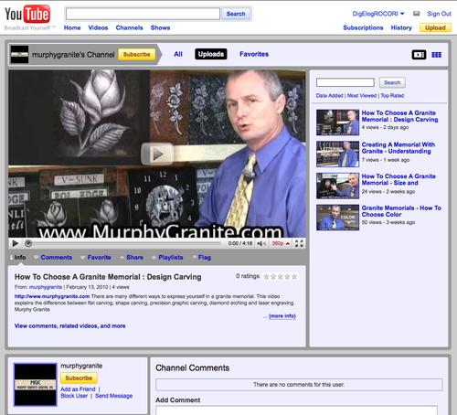 Screen shot 2010-02-15 at 5.27.19 PM