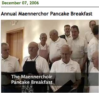 Screen shot 2009-11-24 at 6.53.27 AM