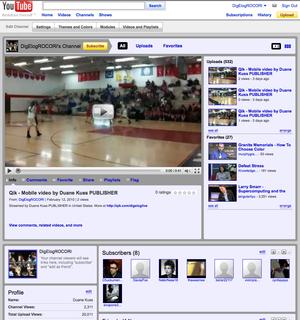Screen shot 2010-02-15 at 5.24.57 PM