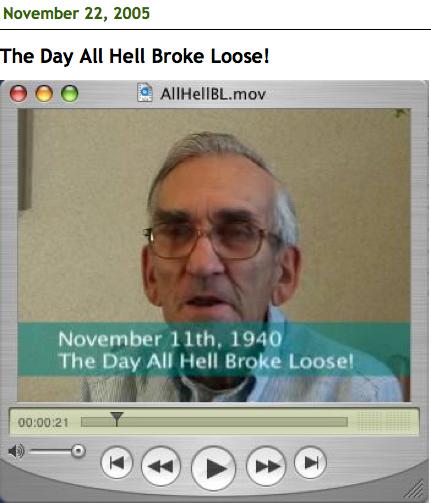 Screen shot 2011-01-14 at 10.44.19 AM