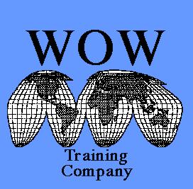 WOW Logo Pict