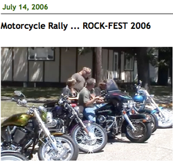 Motorcycle2006