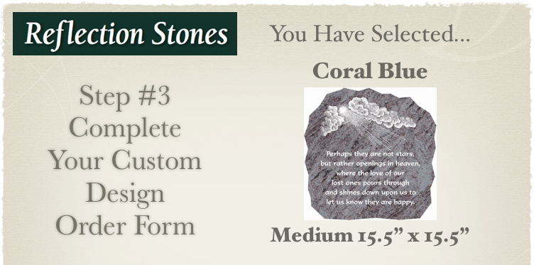 Step3 Medium Coral Blue vs2