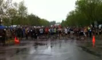 Race Line