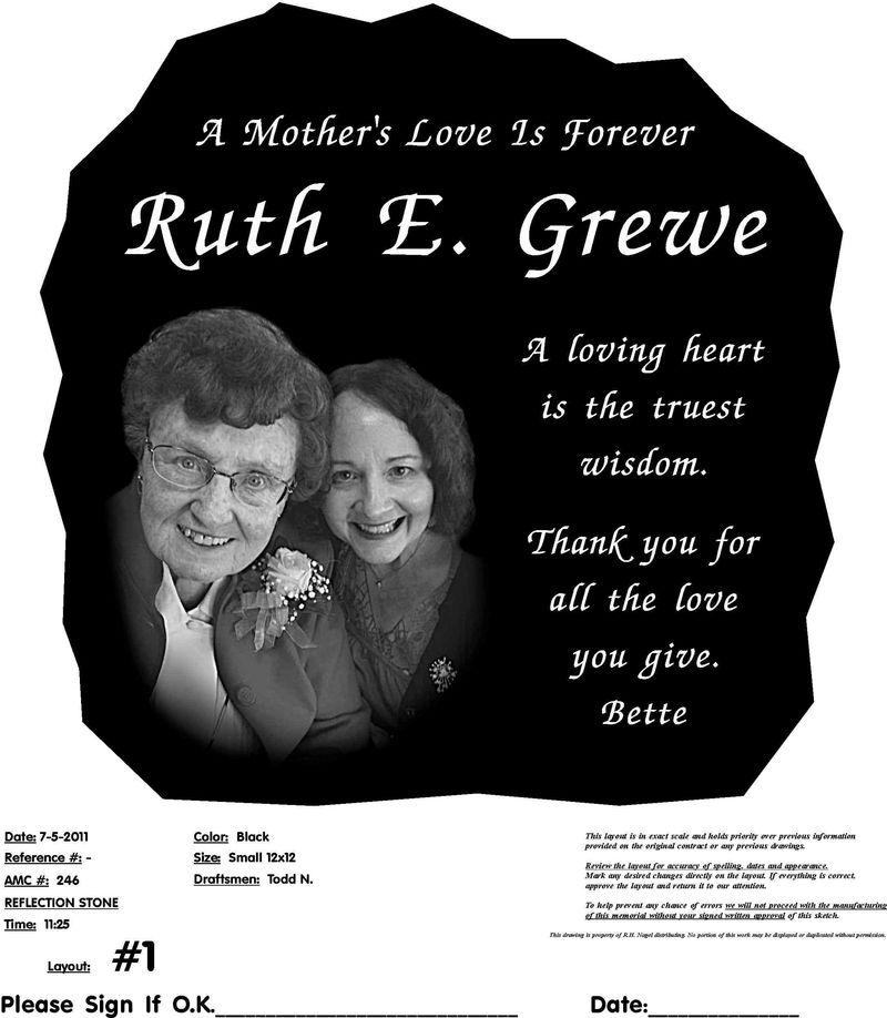 Grewe---Ruth2