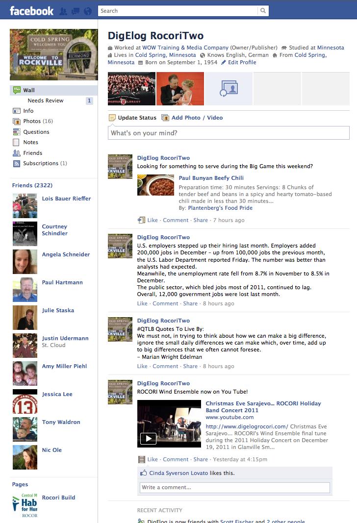 Screen Shot 2012-01-06 at 5.42.18 PM