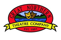 GNTC color logo