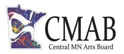 CMAB_logocolor