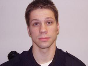 Officer-tom-decker