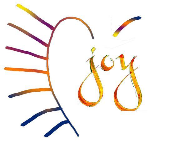 Joy12