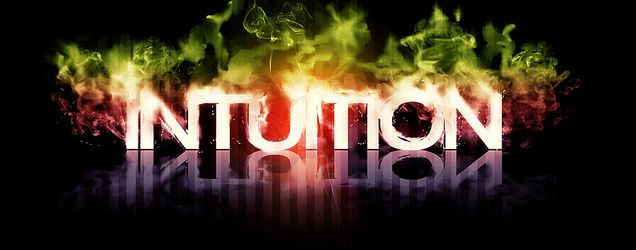 Intuition7