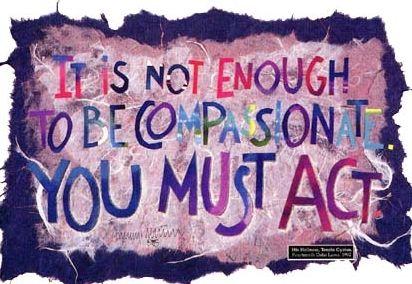 Compassion8