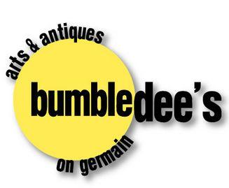 Bumbledees