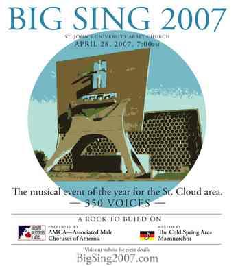 Bigsing2007logo