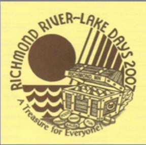 River_lakes_small_2