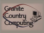 Granite_country_computing