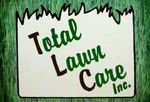 Totallawncare