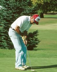 Mgc_golf
