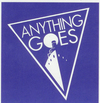 anything_goes_graphic