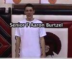 Burtzel