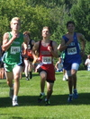 Cross_country_05