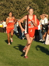 Cross_country_10