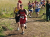 Cross_country_11