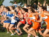 Cross_country_12
