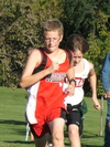Cross_country_13