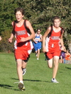 Cross_country_16