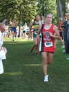 Cross_country_17