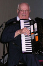 Ervin_j_skaja_obituary_1