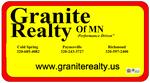 Granite_realty_2007_logo_2