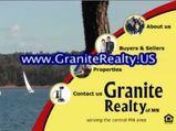 Granite_realty_logo_4
