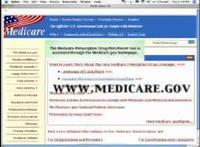 Medicare_1