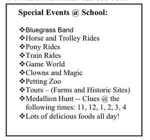 Specialevents_1