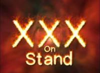 Xxx_on_stand