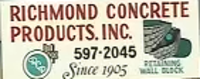 Richmondconcretepic