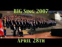 Bigsing2007photo