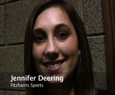 Jennifer_deering_2