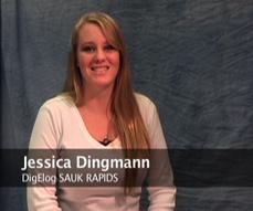 Jessica_dingmann_2